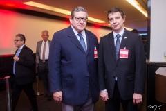 Bessa Júnior e André Siqueira