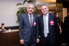 Valter e Osvaldo Cavalcante