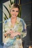 Marcela Cartaxo