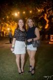 Patrícia Neves e Ana Cristina Lima