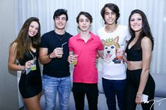 Livia-Fornageiro Lucas-Brasil-Antonio-Torquato Daniel-Soares-e-Gabriela-Machado
