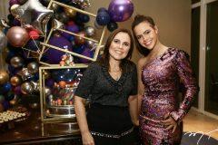 Lyna-e-Gina-Machado