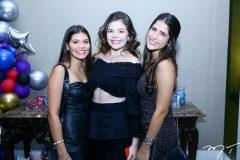 Maria-Clara-Queiros-Laura-Gomes-e-Beatriz-Gondim
