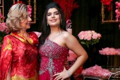Zelma e Marcelle Câmara