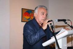 Flavio Leitão