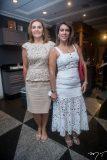 Denise e Mirian Bastos