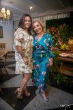 Marta Luzitano e Lilia Cisney