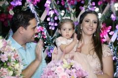 Paulo Eduardo, Maria Paula e Sarah Rolim  (6)