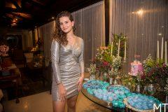 Mariana Holanda