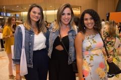 Camila-Vasconcelos-Isadora-Costa-e-Ana-Luiza-Vieira
