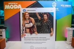 Cintia-Mara-e-Vito--ria-Barroso-3