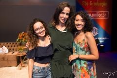 Leti--cia-Rocha-Ana-Isabel-Carvalho-e-Ine--s-Cabral