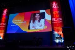 MaxiModa 2019