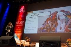 Max-Moda-2019-31