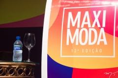 Max-Moda-2019-41