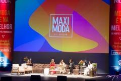 Max-Moda-2019-53