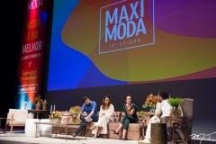 Max-Moda-2019-82