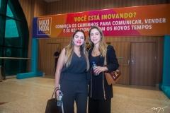 Nata--lia-Pinheiro-e-Nirella-Freire-5