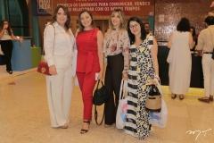 Raquel-Falca--o-Flimeria-Ferreira-Sara-Reis-e-Virginia-Duarte