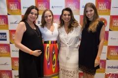 Thalita-Pinheiro-Natha--lia-Petrone-Ma--rcia-Travessoni-e-Giovanna-Gripp