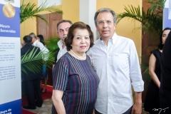Edyr e Eduardo Rolim