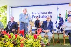 José Liberal de Castro