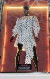 Vestido de Lady Gaga - Memorabilia Hard Rock