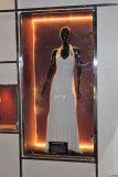 Vestido de Britney Spears - Memorabilia Hard Rock