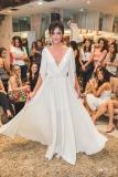 Lançamento da coleção Mini Wedding, da Miss Mano