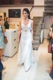 Lançamento da Coleção Mini Wedding da Miss Mano (49)