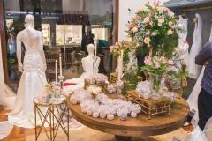 Lançamento da Coleção Mini Wedding da Miss Mano (5)
