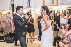 Lançamento da Coleção Mini Wedding da Miss Mano (50)