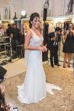 Lançamento da Coleção Mini Wedding da Miss Mano (52)