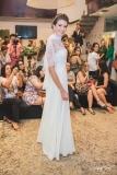 Lançamento da Coleção Mini Wedding da Miss Mano (53)