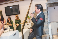 Lançamento da Coleção Mini Wedding da Miss Mano (55)