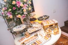 Lançamento da Coleção Mini Wedding da Miss Mano (6)