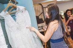 Lançamento da Coleção Mini Wedding da Miss Mano (63)
