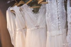 Lançamento da Coleção Mini Wedding da Miss Mano (7)