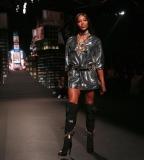 Collab Moschino e H&M