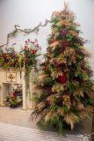Encontro de Natal by Ideemov e Sierra Móveis