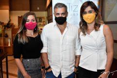 Larissa-Mota-Carlos-Renato-Rocha-e-Mariana-Fantato
