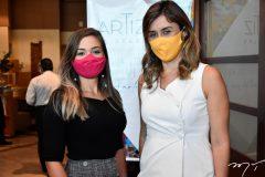 Larissa-Mota-e-Mariana-Fantato