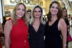 Ana-Paula-Daud-Georgia-Cavalcante-e-Márcia-Andrea