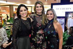 Angelina-Parente-Micheline-Pinheiro-e-Vanessa-Queiros