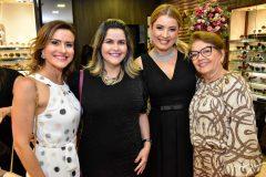 Camila-e-Manoela-Saraiva-Natalia-Varela-e-Auxiliadora-Saraiva