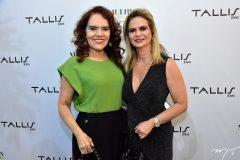 Cláudia-Alexandre-e-Germana-Cavalcante