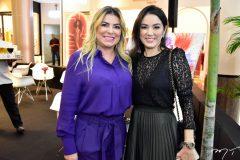 Cris-Cavalcante-e-Angelina-Parente