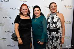 Fatima-Duarte-Naide-Pinheiro-e-Karina-Sampaio