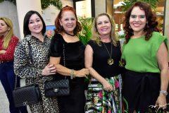 Georgia-Braid-Fatima-Duarte-Ines-Caldas-e-Cláudia-Alexandre