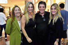 Lele-Monteiro-Célia-Magalhães-Dito-Machado-Bruna-Magalhaes